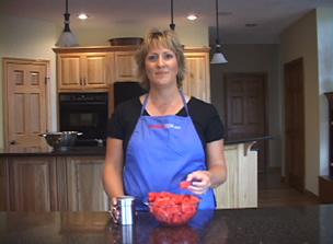 How To Sweeten Watermelon Video